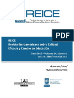 proceso lectroescritura blended-learning