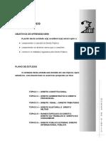 nocoes_de_direito_-_uni_2.pdf