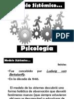 Diapositiva 1. - Modelo Sistémico....pdf