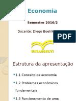 slides_para_o_primeiro_encontr.ppsx