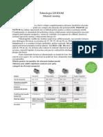 Manual-montaj-ro-v2.pdf