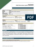 Fibras ópticas. guiado y dispositivos.pdf