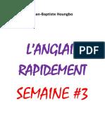 AR Semaine #3.pdf