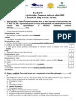 cl. a X-a final - barem de corectare (1).docx