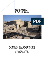 04 - Pompei