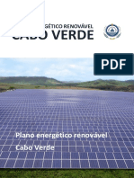 2011_plano-energetico-renovavel-cabo-verde_gesto-energia.pdf