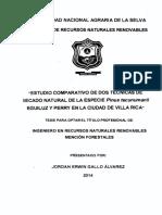T.FRS-197.pdf