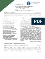 CLS_VIII_subiect_judeteana 2017.pdf
