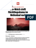 Im_Wellenbad__Sea_Watch_stellt_F