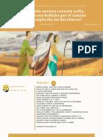 Catequesis miercoles de la octava de Pascua.pdf