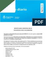 12-04-20_reporte_vespertino_covid_19.pdf