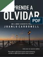Aprende a Olvidar - Juanlu Carbonell.pdf