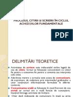 PROCESUL CITIRII ȘI SCRIERII ÎN CICLUL.pdf