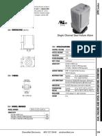 ATC-Diversified-Electronics-SPM-Series-092016.pdf