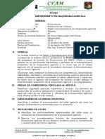 Silabo - Taller y mantenimiento de maquinaria agrícola I Seme 2020