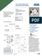isr-12v-10k_dat (1).pdf