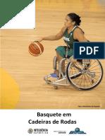 basquete1 cadeira de rodas IWBF