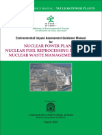 EIA+guidelines+nuclear+power+plants.pdf