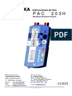 328843737-OSYPKA-Marcapasos-PAC-203C-manual-Espanol.pdf