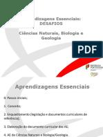 Aprendizagens_Essenciais_III