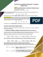 conceptos oxido reduccion.pdf