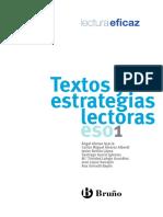 BRUNO_TextosEstrategias_1esoSOL.pdf