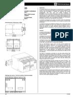 N_2A07900.pdf