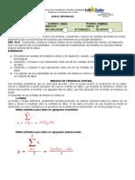 MATEMÁTICAS 1001 a 1006 G1 - Sandra Milena Montaña Álvarez.doc