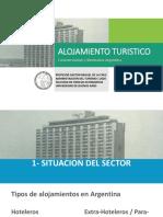 ADMTUR_Clase13.pdf