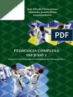 5 - Pedagogia Complexa Do Judô 2