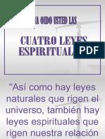 lascuatroleyesespirituales-170222024603