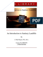 0005470-An Introduction to Sanitary Landfills