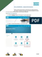 Dynapac.com (Como baixar Manuais e Diagramas ).pdf