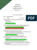 2020 TES SISTEMAS SEGURIDAD LUIS GARCIA PEREZ 1ºB.. CORREGIDO.doc