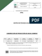 PRE AKAL-B 2018 FIRMADO