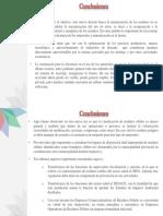 Conclusiones DL1278