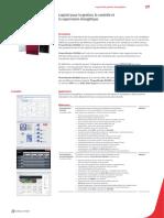 FT_PowerStudio_FR