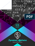 unidad 2 - Expresiones Algebraicas (2).pdf