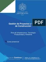 Gestion_proyectos_construccion