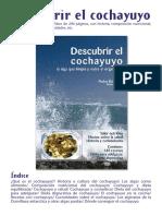 Descubrir-el-cochayuyo_-Breve-resumen-del-libro