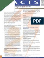 Factsheet_22_-_Stress_legato_all2019attivita_lavorativa