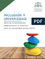 09.Inclusión-y-Universidad.-Guía-de-orientaciones...