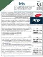 Sensor DCMIIN4AID-R201-20170411-WEB.pdf
