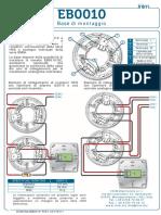 DCMIIN4AEB0010-R161-20170411-WEB.pdf