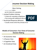 Consumer Decision Making class.ppt