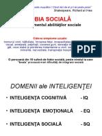002_FOBIA_SOCIALA_2
