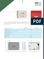 DCSTINI0SMARTY-100-20180508-itaWEB.pdf