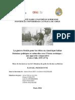 La_guerre_froide_pour_les_idees_en_Ameri.pdf