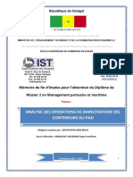 ANALYSE_DES_OPERATIONS_DE_MANUTENTION_DE.pdf