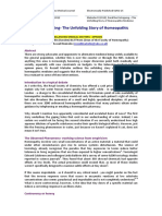SmallbutIntriguing‐TheUnfoldingStoryofHomeopathic Medicine.pdf